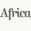 This is South Africa Logo
