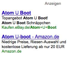 atom-u-boot