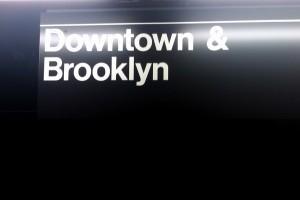 Downtown & Brooklyn