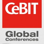 CeBit Global Conferences